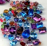 طرح توجیهی تولید سنگهای قیمتی و نیمه قیمتی
