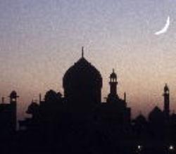 مقیاس خودسنجی التزام عملی به اعتقادات اسلامی