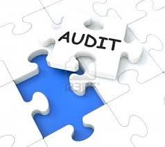 دانلود تحقیق نقش اخلاق و تعهدات اخلاقی در اصول حرفه حسابرسی