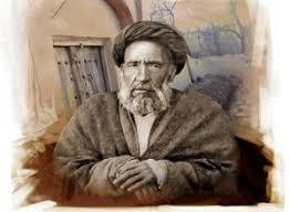 دانلود مقاله فعالیتهای سیاسی اجتماعی آیت الله شهید سید حسن مدرس
