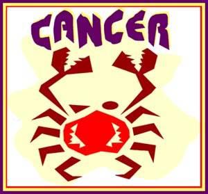 دانلود پاورپوینت اصول پیشگیری و تشخیص زودرس سرطان