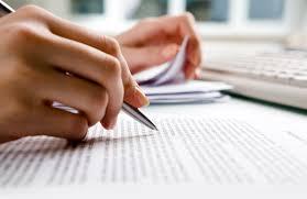 پاورپوینت شرکتهای سهامی سازمان و حقوق صاحبان سهام در اصول حسابداری