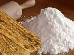 پاورپوینت بررسی اثر افزودن آرد سویا روی خواص رئولوژیک خمیر و  ارگانولپتیک نان گندم و بهبود اثرات منفی آن