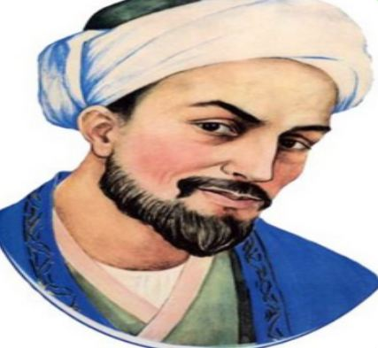 تحقیق زندگینامه سعدی شیرازی