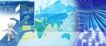 پاورپوینت تكنولوژی و توسعه اقتصادی