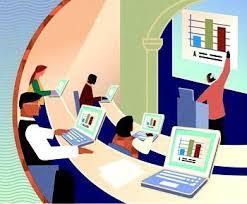 پاورپوینت نقش آموزش و پرورش در توسعه اقتصادی
