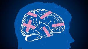 انواع اختلالات تفکر و راه های درمان آنها