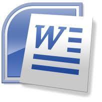 دانلود گزارش کارآموزی شرکت مخابرات نیشابور