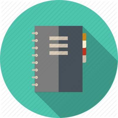 دانلود پاور پوینت كاربرد فناوریهای جدید در آموزش نویسنده
